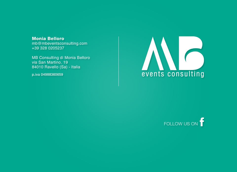 MB Events Consulting
